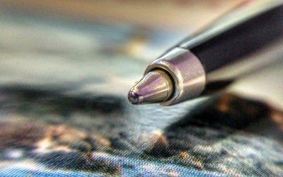 Document Signature Solutions