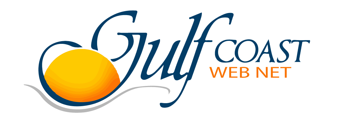 Gulf Coast Web Net