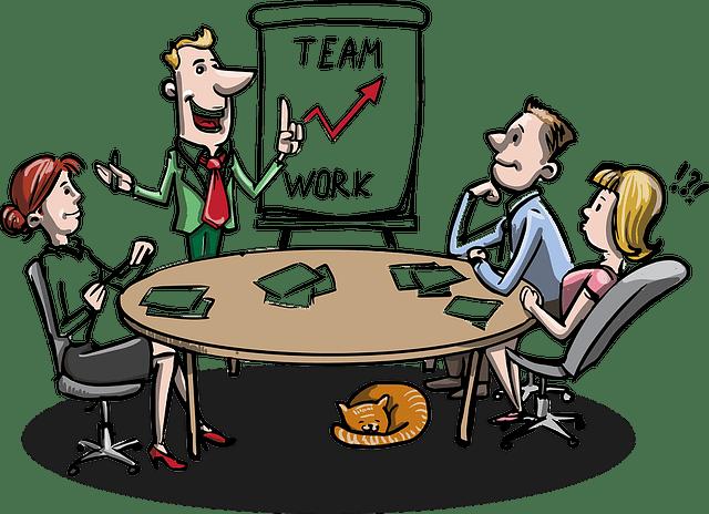 5 Hacks For Busy Entrepreneurs